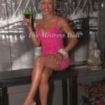 Mistress Didi* ~ PartyDomme.com