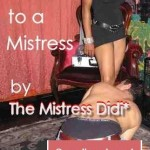 property of The Mistress Didi ~ all rights reserved