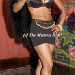 © The Mistress Didi* ~ www.PartyDomme.com